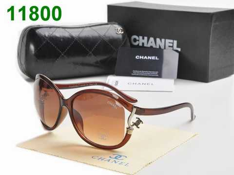 lunette chanel 5216,chanel lunettes de vue 3221q 700e4af84eac