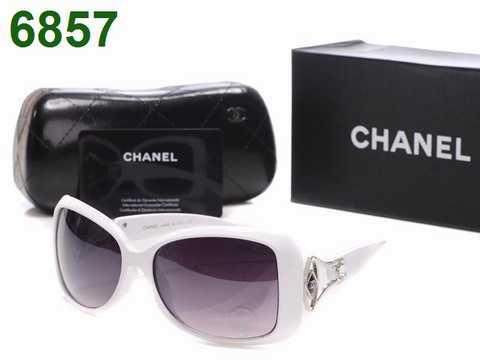 lunette chanel de vue 2013,lunettes de vue chanel chez afflelou 4f2001381b73