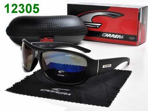 De Prix Discount Carrera lunettes A Lunette Soleil HYWIe2ED9