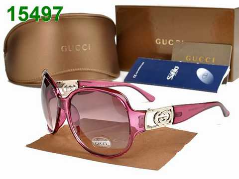 lunette de soleil gucci 500,lunettes de soleil gucci homme prix 5beb3fc65c28