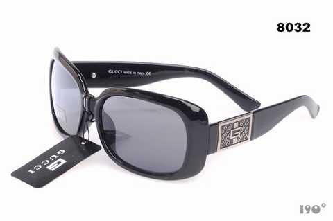 lunette de soleil gucci gg 1627 s,lunette de soleil gucci ete 2013 22035af07eff