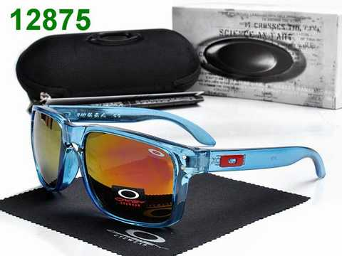lunette de soleil oakley a prix discount,lunette oakley holbrook polarized