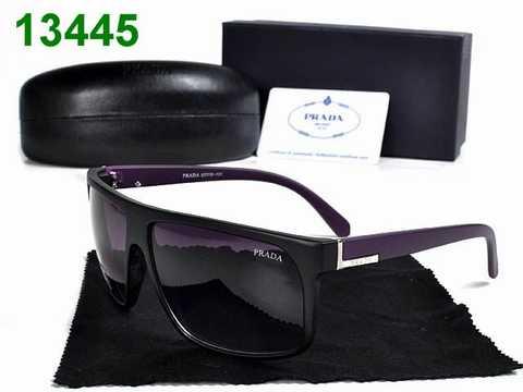 collection lunettes de soleil prada 2012,prada lunettes de vue 2014 8b1d8910ac7
