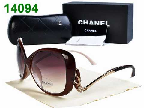 908870cec4ddc0 lunette de vue chanel grand optical,lunette vue chanel petit noeud