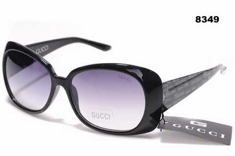 9267936e39169 lunette de vue gucci afflelou