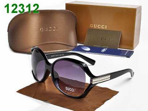 lunette de vue gucci homme 2013,lunettes de soleil gucci 2011 98f0d6c2feb8