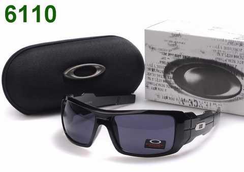da7b3cb478e lunette de vue oakley ducati