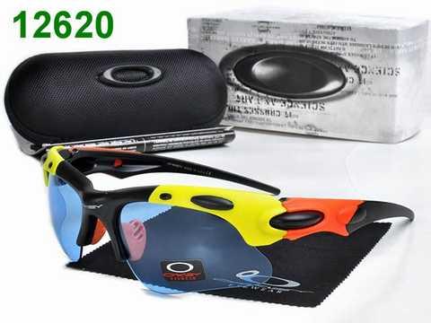 b97e443a98cf4 lunette de vue oakley krys