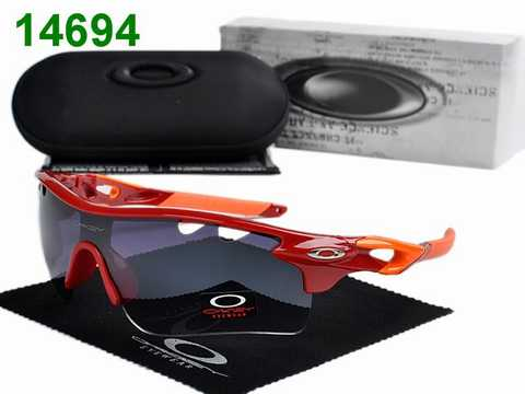 359aac626b lunette de vue sport oakley,lunettes soleil oakley pas cher