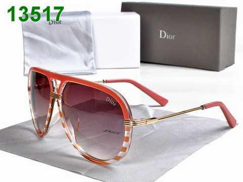 7430a77a37855e lunettes de soleil dior volute,comment reconnaitre des vrai lunette dior