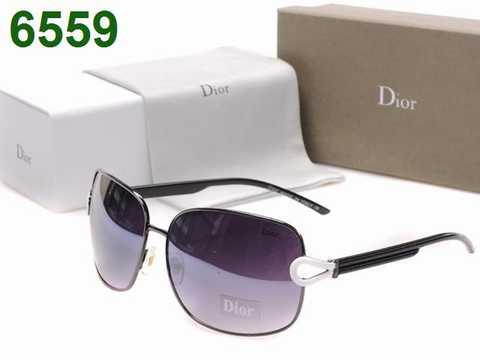 lunette dior dior lady 1 femme,nouveauté lunettes de soleil dior e4c8f0ac69cc