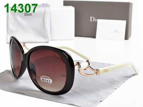lunette dior femme 2012,lunettes de vue dior 2011 01d6d1f70eef