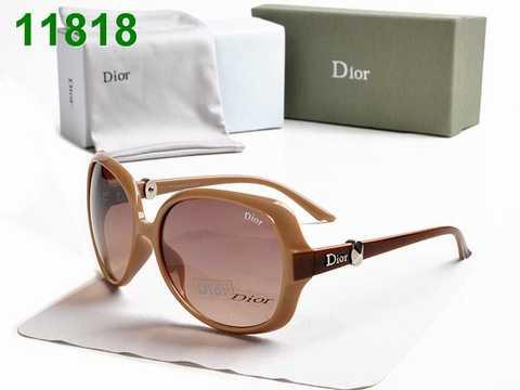 2c27d067474014 lunette de vue dior femme collection 2012,dior lunette de soleil ...