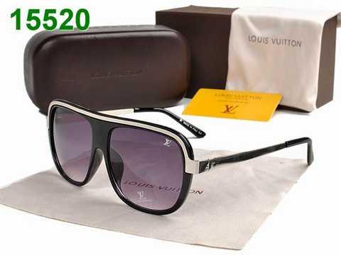lunette louis vuitton attirance,lunette de soleil louis vuitton millionaire  prix 287483f10ec3