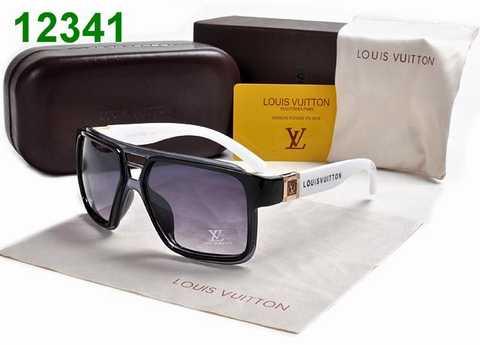 lunette louis vuitton attraction gm,lunette solaire louis. vuitton evidence 204dd546392d