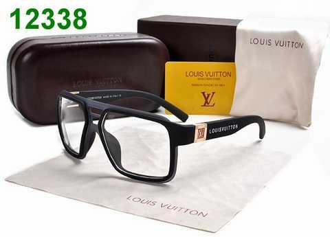 154cbae319d7d lunettes louis vuitton pilote