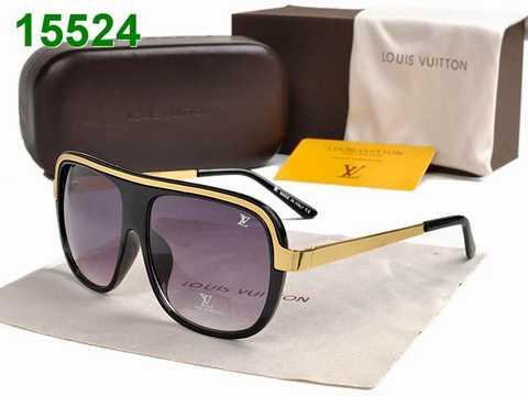 030fe920a3d9f lunette louis vuitton de vue