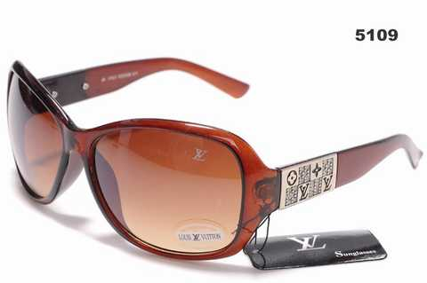 4aa1dfe4dfc842 lunette louis vuitton evidence pas cher,lunette louis vuitton numero de  serie