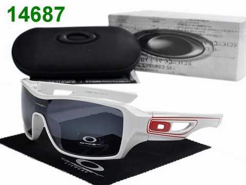 28d6be50cb8 lunettes de soleil oakley femmes