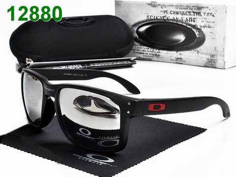 lunettes de soleil oakley paris