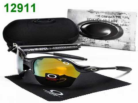 De Oakley Femmes lunettes Lunettes Soleil Triathlon mONwv8n0