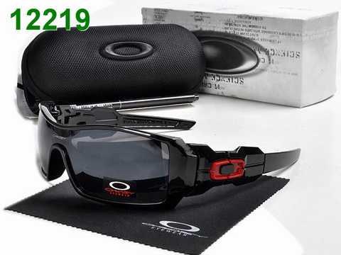 Oakley Square De Lunette La A Wire 0 Soleil lunettes 2 w8PnXkO0