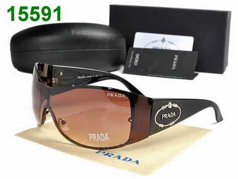 Prada Prada lunettes Femme Ebay Vue Lunettes fnO8xqrw1f 706c0d9192d7