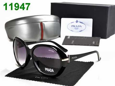 lunette prada milano homme,lunettes prada collection 2011 8c95753f87eb