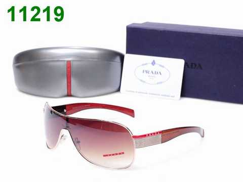 lunette prada sport 2012,lunettes de soleil prada grand optical a94a2715221a