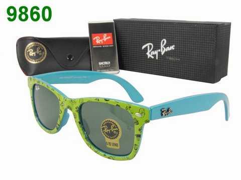 befb14de61b3b lunette ray ban kennedy