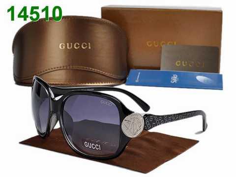 lunette solaire gucci 2013,lunettes de soleil gucci bambou 4c54d4476794