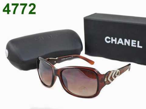 Lunettes De Soleil Pour Femme Chanel   United Nations System Chief ... ddd7ab53ca36