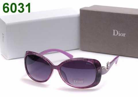 150eada9747f5 lunettes de soleil dior mystery 2