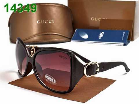 824b8794d8341c lunette soleil gucci homme 2013,montures lunettes gucci prix