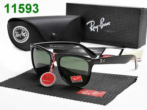 40312002a4894e lunette soleil ray ban homme 2013,easy lunettes Rayban