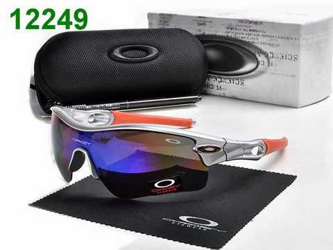 lunette vue oakley titanium,lunette oakley mission impossible 4 93b3290c6d03