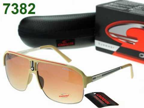 4571e148261 lunettes carrera homme prix