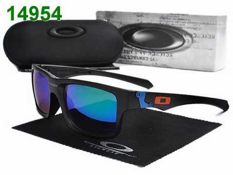 lunettes de combat oakley,nouvelle collection lunette oakley 0998ed0c9613