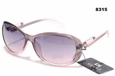 8546e527eda72e lunettes de soleil été 2012 gucci,lunette de soleil gucci homme prix