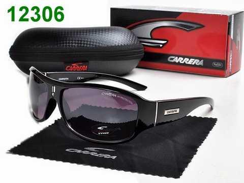 716b4d5d9bd lunettes de soleil carrera blanche