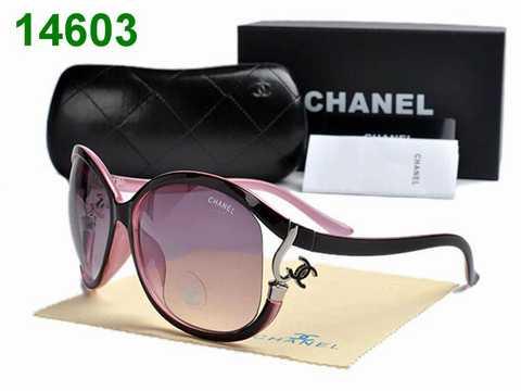 fff2e2858c lunettes de soleil chanel 5216,collection lunettes de soleil chanel