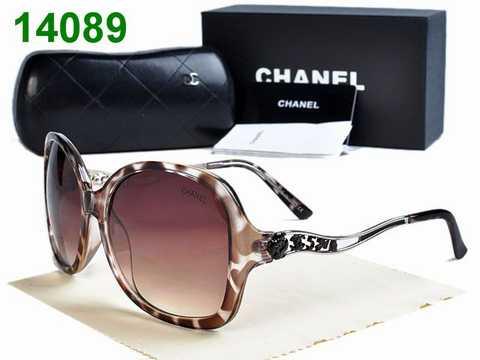 lunettes de soleil chanel aviator,chanel lunette vue femme e96a843ee478