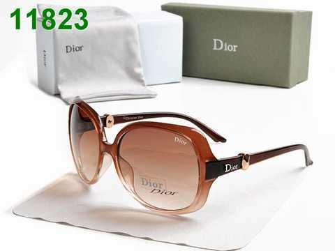 lunettes de soleil dior femme 2009,lunettes de vue dior femme 2011 d7be6cccfd5a
