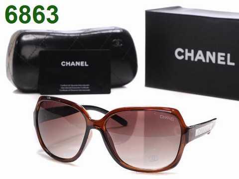 d7abb14f3a0935 lunettes de soleil femme chanel ch 5210-q 501  3c,chanel lunette de soleil