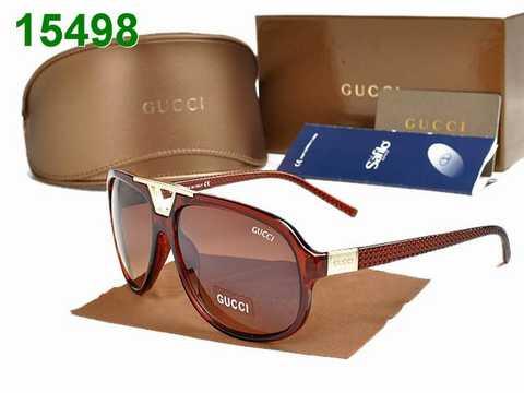 bc71418fef2 lunettes de soleil gucci masque