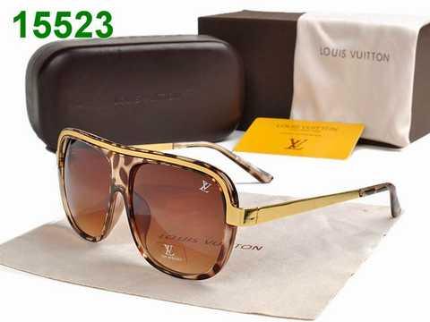 498b92d51a45d lunettes de soleil louis vuitton evidence
