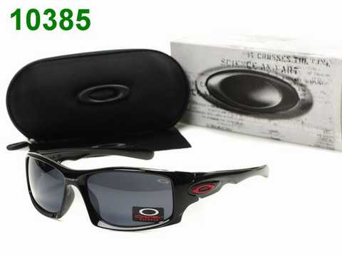 lunettes de soleil oakley paris,oakley lunette velo 294dbfeae51b