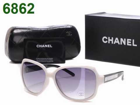 05f4dd74d57b58 lunettes de vue chanel femmes,monture de lunette chanel 2012
