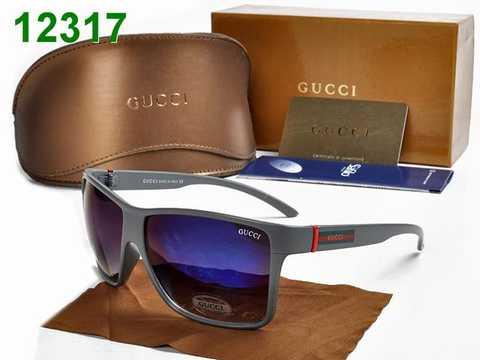 1b038899c0f4f lunettes de vue gucci femme 2012