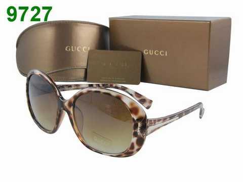lunettes gucci pour hommes,gucci lunette de soleil homme 2013 4872e62bd8a2
